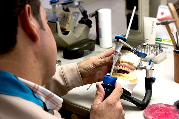 protesis-fijas